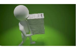 Vídeo SAF:MITIS – Análise de faturas